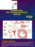 Embriología