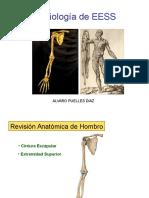 7° Radiología de EESS