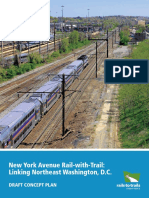 New YorkAve Rail-With-Trail Report-lr FINAL