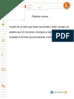 Articles-25690 Recurso PDF