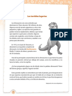 Articles-27449 Recurso PDF