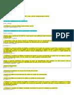 Configuração Parametros Digivoice CB3000 TDMOE_ALCATEL OXE