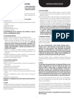 contrato-cartao-itaucard-classicos.pdf
