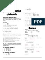 Trigonometria 02