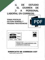 temario de correos cgt.pdf