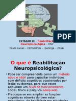 REABILITACAO - EM PROCESSO.pptx