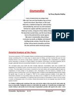 Ozymandias_poem_analysis.pdf
