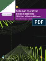 Sistemas Operativos en Las Netbooks_ Gnu_l - Castrillo,j