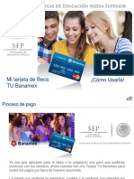 PRESENTACION_TU_BANAMEX_.pdf