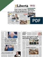 Libertà 23-04-16.pdf