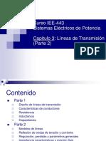 Capitulo 3 - Linea de Transmision SEP 2015 - P2