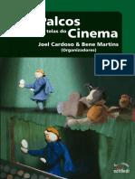 Dos Palcos Às Telas Do Cinema