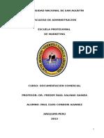 leyes de silencio y transparencia(compilado)