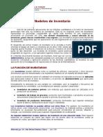 Modelos_Inventario