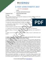 MS-03.pdf