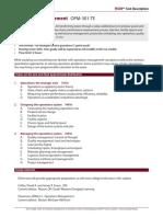 OPM-301.pdf