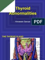 3. Nodul Tiroid Tiroiditis CA Tiroid-2