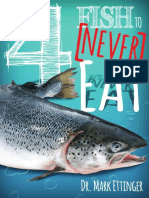 4 Fish to Never Eat Ifs810n