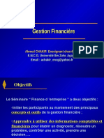 288887519 Gestion Financiere
