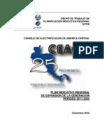 INFORME_GTPIR_2011_2025.pdf