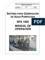 M-MO-131029-001 MANUAL DE OPERACION SPA-1000.pdf