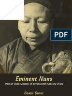 Eminent Nuns