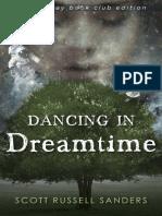 Dancing in Dreamtime (excerpt)