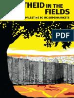 Apartheid in the Fields