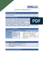 EPT-TIC2-III UNIDAD.docx