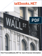 Understanding Financial Reports- Merrill Lynch