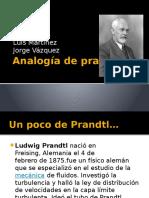 Analogía de prandtl.pptx