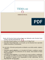 TEMA 10_power Point