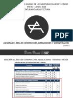 02 Construccionadministracion e Instalaciones