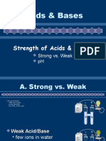 dc ppt strength of acids and bases modified