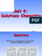 dc solutions chemistry ppt 2013-14 modified