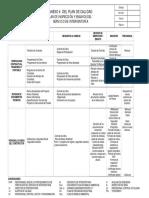 106156410 Anexo 4 Plan de Inspeccion y Ensayos