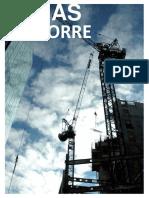 Grúas Torre [Trabajo-V1]