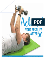 Active! Your Best Life after 50