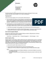 USB Console Info Aug2013