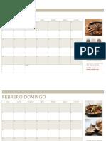 Calendario de fotos (Lun).xlsx