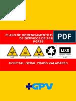 PGRSS-HGPV