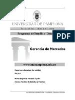 Gerencia de Mercados.pdf