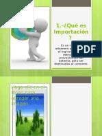 Importacion Basico 120726005422 Phpapp01