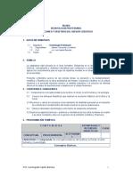 Deontologia-Profesional_Funciones-y-Objetivos-del-Asesor-Crediticio.docx