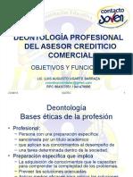 Deontologia-Profesional_Funciones-y-Objetivos-del-Asesor-Crediticio.ppt
