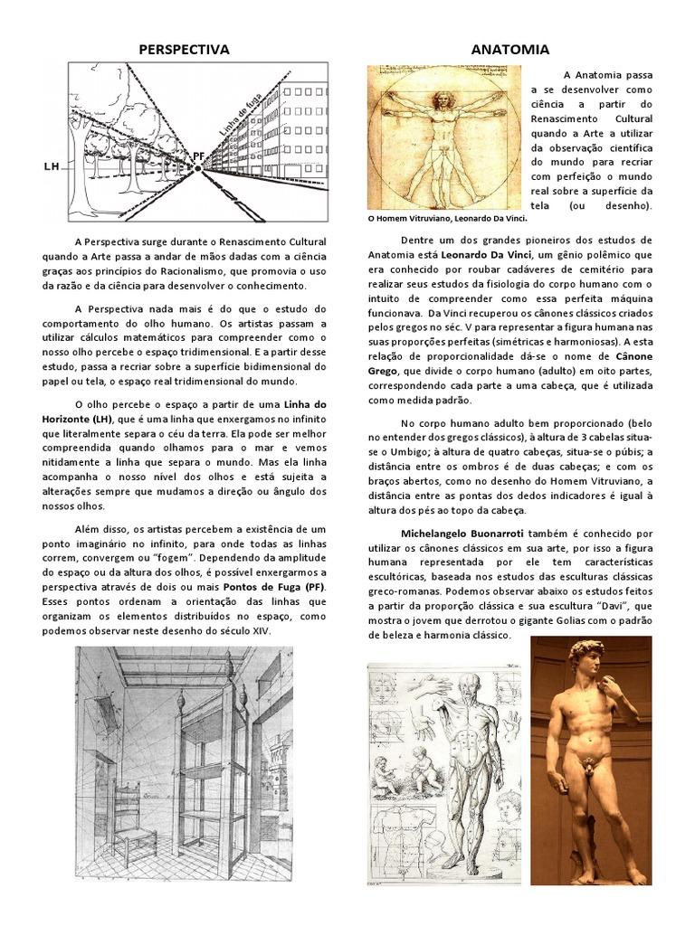 Perfecto Anatomía De Un Percebe Adorno - Anatomía de Las Imágenesdel ...