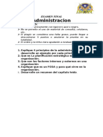 examen de admintracion idatec.docx
