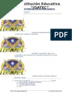 EXAMEN PARCIAL DE ACCESS BASICO.docx