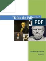 fabulas_2012.pdf