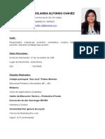 JENNYFFER ALFONSO CHAVEZ CV (1).docx